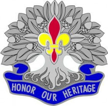 256th Infantry Brigade Combat Team - Unit Histories